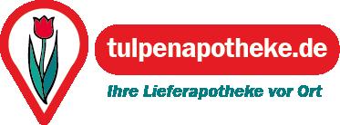 tulpenapotheke.de Logo