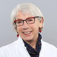 Marianne Hessenmöller