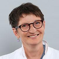 Frau Kleißl