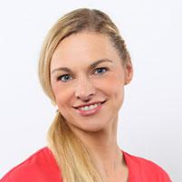 Kathrin Lorbietzki