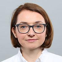 Agnieszka Neue