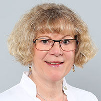 Antoinette Opitz