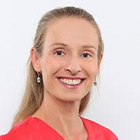 Franziska Reibitz
