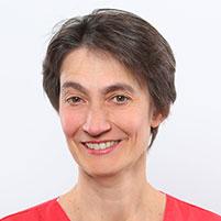 Silvia Stölken