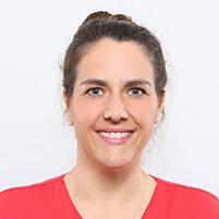 Barbara Tanneberg