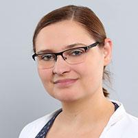 Sabrina Wienke